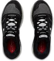 Under Armour Men's HOVR Guardian Running Shoes product image