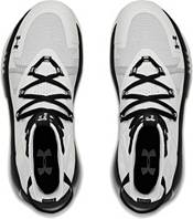 Under Armour Women's Highlight Ace Volleyball Shoes product image