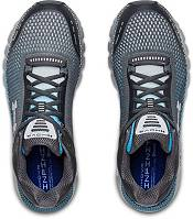 Under Armour Men's HOVR Infinite Running Shoes product image