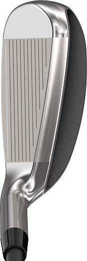 Cleveland Launcher XL Halo Irons product image