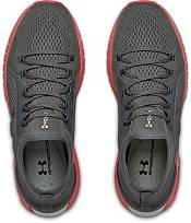 Under Armour Men's HOVR Phantom SE Running Shoes product image