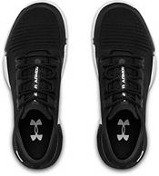 Under Armour Women's TriBase Training Shoes product image