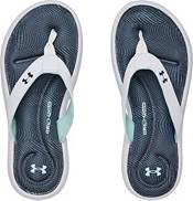 Under Armour Women's Marbella Motion VI Flip Flops product image