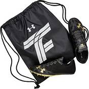Under Armour HOVR™ Smokerider Track and Field Shoes product image