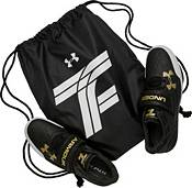 Under Armour Centric Grip Track and Field Shoes product image