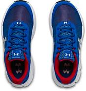 Under Armour Kids' Grade School Rave 2 NP Shoes product image
