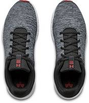 Under Armour Men's Micro G Pursuit Twist Running Shoes product image