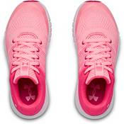 Under Armour Kids' Preschool Pursuit NG Running Shoes product image