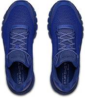 Under Armour Men's HOVR Infinite Reflect Running Shoes product image