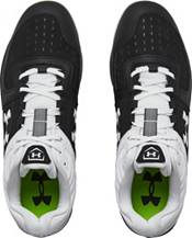 Under Armour Men's Ignite ST Baseball Cleats product image
