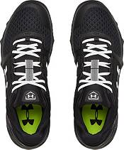 Under Armour Men's Yard Trainer Baseball Turf Shoes product image