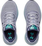 Under Armour Women's Charged Impulse Running Shoes product image