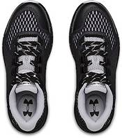 Under Armour Women's Charged Bandit Trail Running Shoes product image
