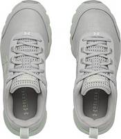 Under Armour Women's Charged Assert 8 Running Shoes product image