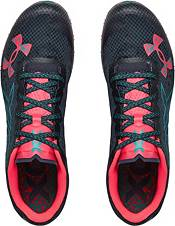 Under Armour Brigade XC Cross Country Shoes product image
