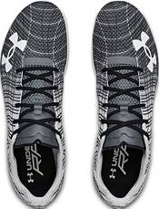Under Armour Kick Distance 3 Track and Field Shoes product image
