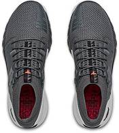Under Armour Men's Project Rock 2 Training Shoes product image