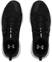 Under Armour Men's Charged Commit TR 2.0 Training Shoes product image