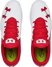 Under Armour Men's Harper 4 RM Baseball Cleats product image