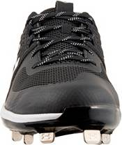 Under Armour Women's Glyde Metal Fastpitch Softball Cleats product image