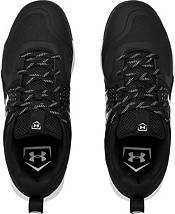Under Armour Women's Glyde Softball Cleats product image