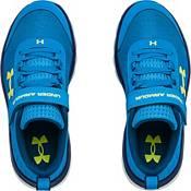 Under Armour Kids' Preschool Assert 8 Running Shoes product image
