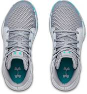 Under Armour Kids' Grade School Jet Basketball Shoes product image