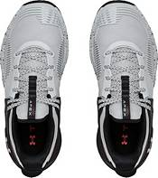 Under Armour Men's HOVR Apex Training Shoes product image