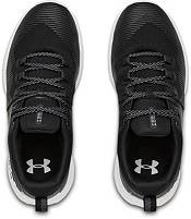 Under Armour Women's HOVR Rise Training Shoes product image