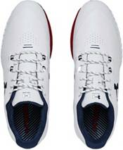 Under Armour Men's HOVR Drive Golf Shoes product image
