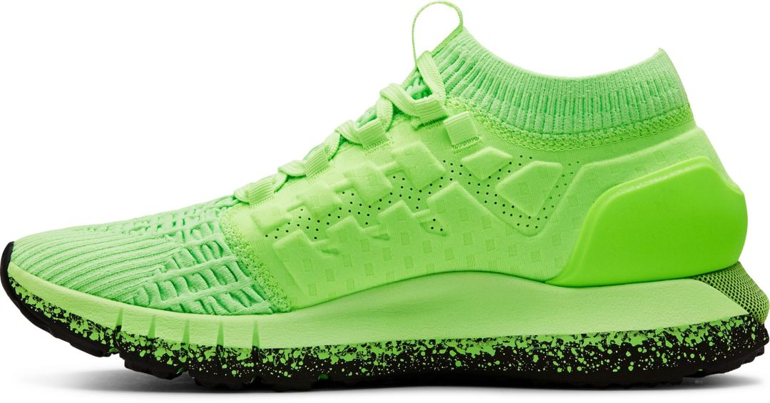 Under Armour Men's Phantom Highlighter Running Shoes