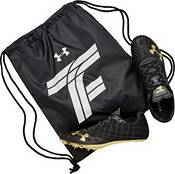 Under Armour Sprint Pro 3 Track and Field Shoes product image