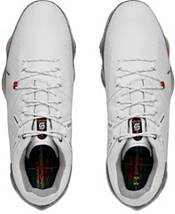 Under Armour Men's Spieth 4 GTX Golf Shoes product image
