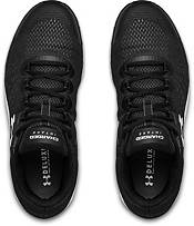 Under Armour Men's Charged Intake 4 Running Shoes product image