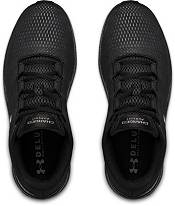 Under Armour Men's Charged Pursuit 2 Running Shoes product image