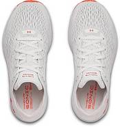 Under Armour Women's HOVR Sonic 3 Running Shoes product image