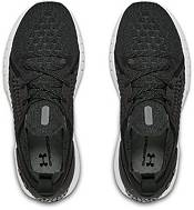 Under Armour Women's HOVR Phantom RN Running Shoes product image