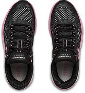 Under Armour Women's Charged Intake 4 Running Shoes product image