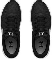 Under Armour Women's Surge 2 Running Shoes product image