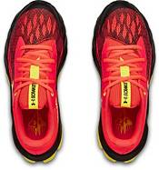 Under Armour Kids' Grade School Scramjet 3 Running Shoes product image