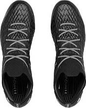 Under Armour Men's Clone Magnetico Pro FG Soccer Cleats product image