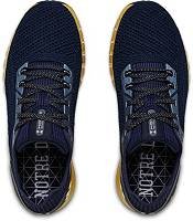 Under Armour Men's HOVR Sonic 2 NCAA Running Shoes product image