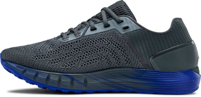 buy popular 4a7e9 89c48 Under Armour Men's HOVR Sonic 2 Running Shoes