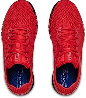 Under Armour Men's HOVR Sonic 2 BNB Running Shoes product image
