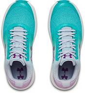 Under Armour Kids' Grade School Surge RN Prism Running Shoes product image