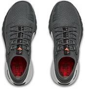 Under Armour Kids' Grade School Project Rock 2 Training Shoes product image