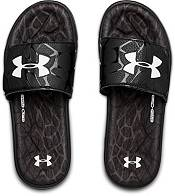 Under Armour Men's Mercenary XI Slides product image