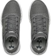 Under Armour Men's HOVR Sonic CT 1.1 Running Shoes product image