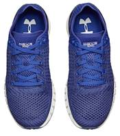 Under Armour Women's HOVR Sonic CT 1.1 Running Shoes product image