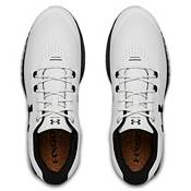 Under Armour Men's HOVR Drive GTX Golf Shoes product image